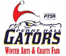 Perry Hall High School PTSA Craft Fair