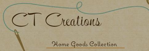 CT Creations