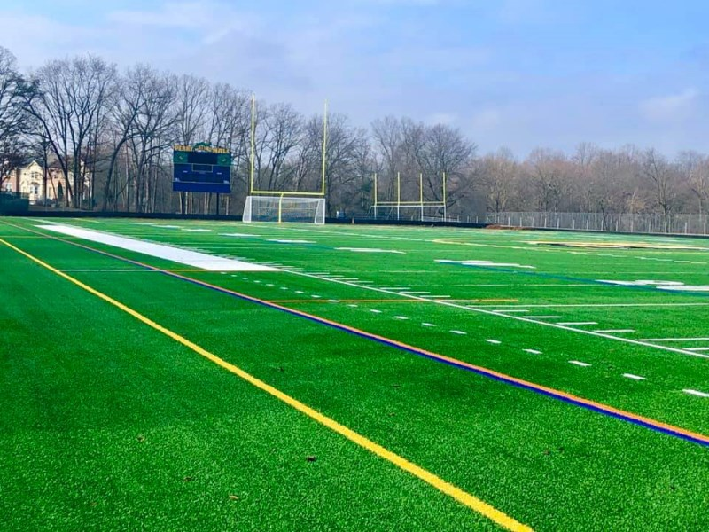 Perry Hall High School Athletic Boosters