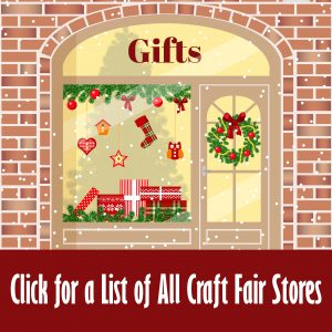 Craft Fair Stores