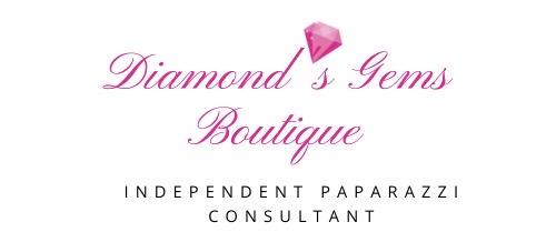 Diamonds Gems Boutique